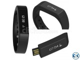 i5 Plus Smart Band in bd