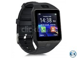 S1 Smart Watch BD Sim And Bluetooth Dial
