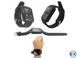 U8 Bluetooth Smart Watch Wrist Watch Phone call received Wit