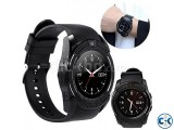 V8 smart Mobile Watch Sim Gear Sim