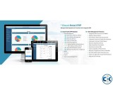 Online Cloud-Hotel ERP