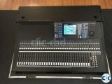 Yamaha LS-9 32 Channel