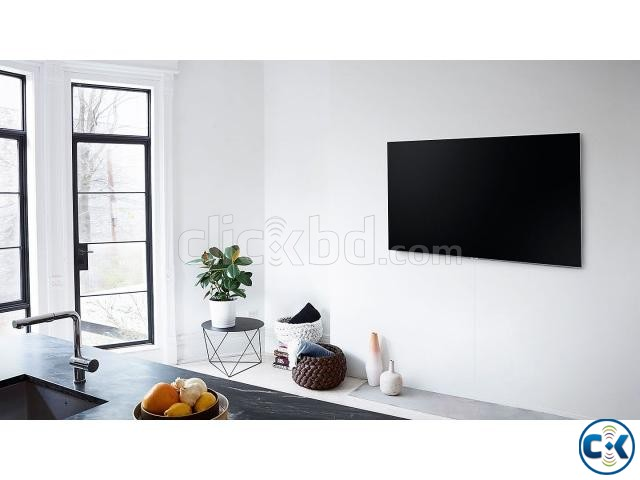 Samsung 55 inch Q7 UHD QLED TV | ClickBD large image 1