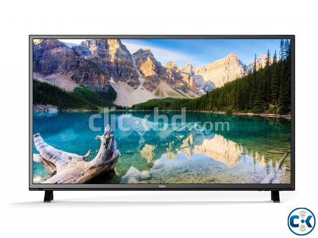 VEZIO 55 ANDROID FULL HD LED TV | ClickBD large image 0