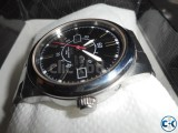 orient automatic japanese watch
