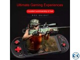Small image 1 of 5 for iPEGA PG-9087 Bluetooth Extendable Game Controller | ClickBD