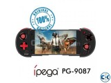 Small image 2 of 5 for iPEGA PG-9087 Bluetooth Extendable Game Controller | ClickBD