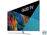 Samsung 75Q7F QLED 4k Smart TV Best Price in BD 01960403393