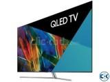 Samsung 75Q7F QLED 4k Smart TV Best Price in BD 01960403393