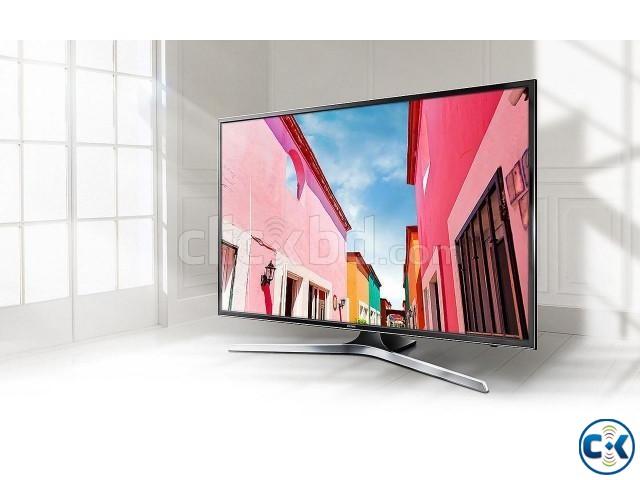 samsung FASTER Smart UHD 4K MU7000 TV | ClickBD large image 2