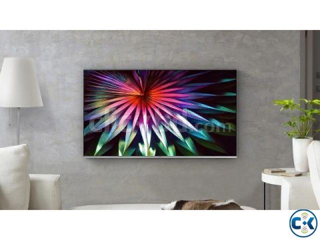 samsung FASTER Smart UHD 4K MU7000 TV | ClickBD large image 4