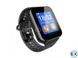 i8 Smart Watch Sim Card Supported