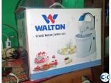 Walton Standing Mixer Machine