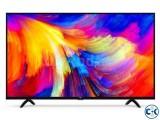VEZIO 32 LED TV FULL HD