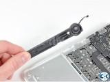 Speaker MacBook Air 11 inch