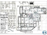 Interior Design Structural Design Architectural Design