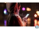 Brand New Apple iphone Xr 64GB Sealed Pack 3 Yr Wrrnty