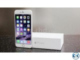 Brand New Apple iphone 6 32GB Sealed Pack 3 Yr Warranty