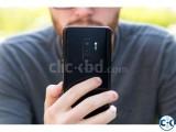 Brand New Samsung Galaxy S9 256GB Sealed Pack 3 Yr Warranty