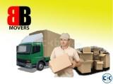 Moving company in Dhaka Shifting company 01746300300