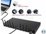 wevecom 8 port modem Available in Bangladesh