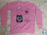 Girl s Swift shirt original brand 01768032733