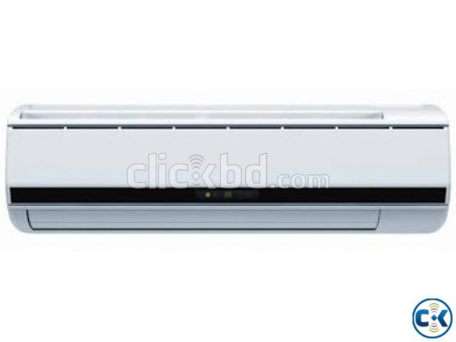 Haiko 1.5 Ton Split Type Ac With Warrenty | ClickBD large image 0