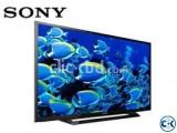 SONY BRAVIA 43 W750E Smart TV