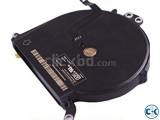 Fan MacBook Air 13 inch. A1369 A1466.