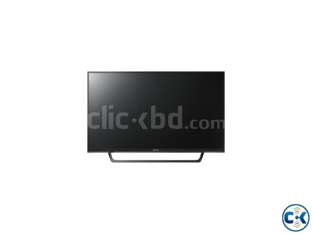 SONY BRAVIA 40 W660E SMART LED TV | ClickBD large image 2