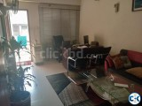 Sublet Office Rent in Uttara Sector-3 beside main road.