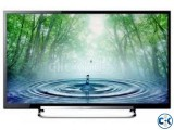 43 Inch Smart Android TV
