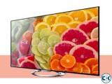 Sony Bravia X7500E 43 Ultra HD 4K Smart TV