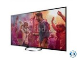 SONY BRAND 43 X7500E ANDROID LED TV