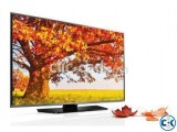 Sony Bravia 40 inch R352E FHD LED TV Full High Definition