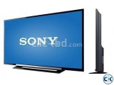 W800C Sony Bravia 50 3D TV Android LED TV
