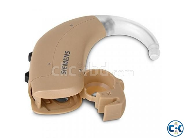 Siemens Lotus Fun SP Hearing aid all Bangladesh | ClickBD large image 0