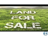 LAND FOR SALE IN WEST BENGAL KOLKATA