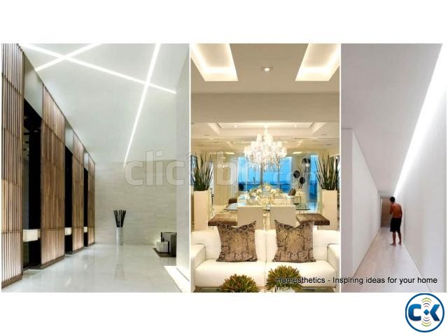 Consultancy work offer for the client of build the house . | ClickBD large image 1