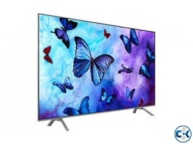 Winter offer Sony Bravia 85 X9000F Android 4K Smart TV 2018