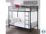 Home Space Saving Bunk Bed 014