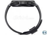 Brand New Samsung Gear S3 Frontier Sealed Pack