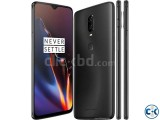 Brand New OnePlus 6T 6 128GB Sealed Pack With 3 Yr Warranty