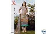Salwar Suit Indian