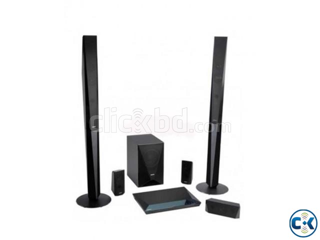 SONY HOME THEATER E4100 PRICE BD | ClickBD large image 3