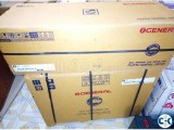 Small image 2 of 5 for ASGA30FMTA General Split AC 2.5 Ton 30000BTU | ClickBD