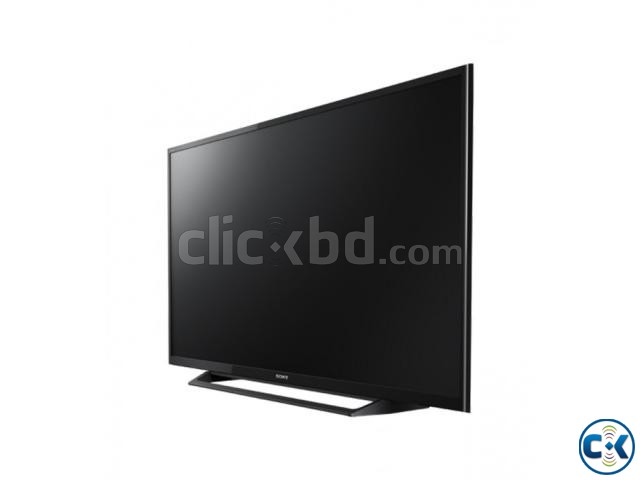 Sony 32 inch Full HD R30E LED TV best price | ClickBD large image 1