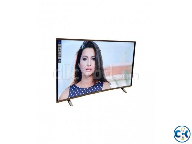 43 Smart Android wiFi TV Best Quality | ClickBD large image 2