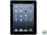 apple i pad 4 16 gb