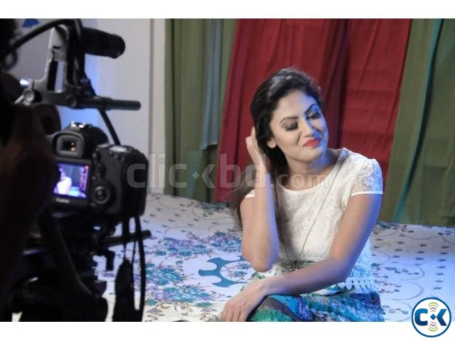 Video Production Company in Bangladesh | ClickBD large image 0